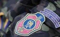 Ветеран АТО совершил суицид в Кривом Роге