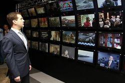 Российское ТВ превратилось в пещерно-черносотенное – Александр Невзоров