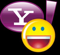 Сумма байбека Yahoo! составит 5 млрд. долларов
