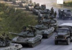 Число погибших в Украине российских солдат достигло 4 тысяч – Васильева