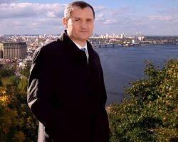 Фракция регионов в Раде потеряла еще один штык – из нее вышел Юрий Благодир