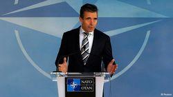 НАТО будет расширяться – генсек альянса
