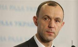 СБУ прослушивает телефоны активистов Евромайдана – Кожемякин