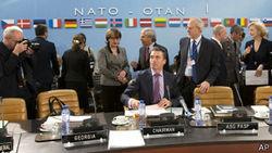 Чем грозит разрыв отношений НАТО и России