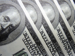 Россия должна Украине 240 млрд. долларов – эксперт