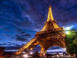 Во Франции цены на недвижимость снизились почти на 2%