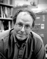 Новороссию ждет невообразимый политический хаос – профессор Беркли