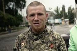 """Российский террорист """"Моторола"""" угрожает прийти в Польшу"""