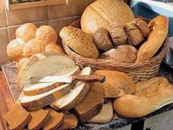 В Киеве подорожает хлеб – «Киевхлеб»