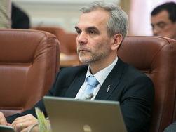 Мусий: в Минздрав возвращаются кадры времен Януковича