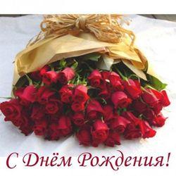 27 декабря – день рождения Марлен Дитрих, Жерара Департье и Николая Сличенко