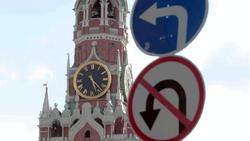 В Госдуме ширится желание вернуться к зимнему времени в РФ
