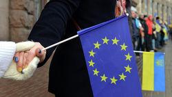 Евросоюз по-прежнему готов подписать СА с Украиной – председатель ЕС Ромпей