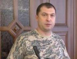 Болотов грозится с помощью смелости отбросить силы АТО от Луганска