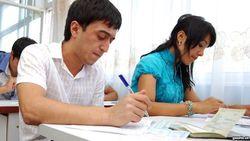 Очередь проверок дошла до частных учебных центров столицы Узбекистана