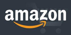 Служба Twitch обошлась Amazon в 1 млрд. долларов
