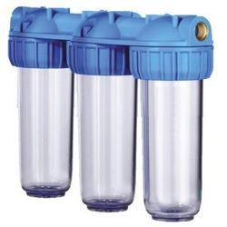 15 популярных фильтров для воды в Интернете в июле 2014г.