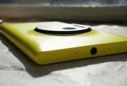 Nokia планирует перенести свои фототехнологии не только на Android