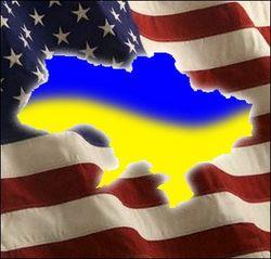 США предупредили Киев от применения силы против евромайданов