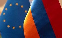 Швеция: ЕС вычеркнул Армению из «повестки»