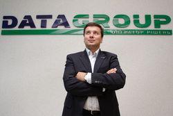 На телекоммуникационном рынке Украины может начаться процесс поглощения операторов