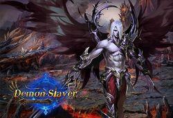 Названы особенности игры для мальчиков Demon Slayer