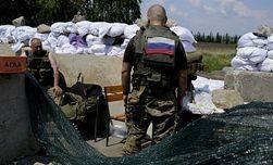 Эксперты: Нужно ли проводить референдум о статусе Донбасса