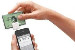 Как новые технологии изменят финансы