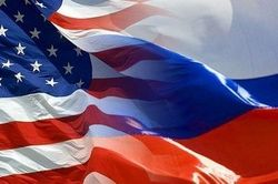 Россия наконец догнала и перегнала Америку. Но только в умах россиян