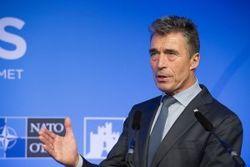 60 процентов за энергоносители ЕС платит авторитарным режимам – Расмуссен