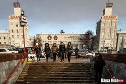 Белорусские олигархи стремительно беднеют
