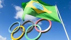 Провал Украины на Олимпиаде в Рио был закономерным