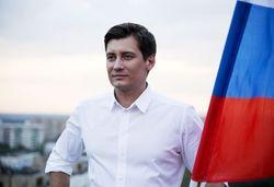 Путин не пойдет на реформы, потому что боится потерять контроль – Гудков