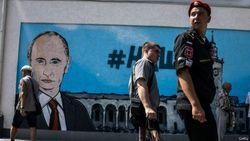 Крым догнал регионы РФ – по борьбе со свободой слова, собраний и совести