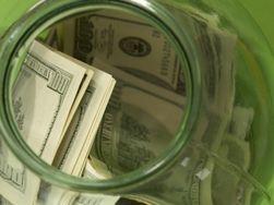 Евромайданы спровоцировали спрос на наличную валюту в Киеве