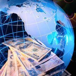 Угрозы для экономики Украины в 2014 году – мнение экспертов