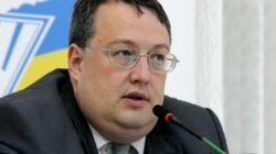 Задержан зампрокурора Макеевки, сливавший информацию террористам