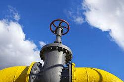 Украина назвала цену, по которой согласна платить за российский газ