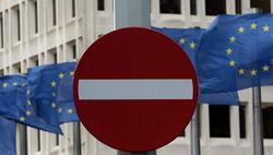 """Экспорт """"Газпрома"""" в Европу будет сокращаться"""