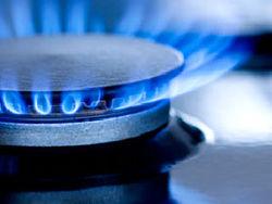 В Узбекистане нашли виновного в нехватке газа у населения – чиновник уволен