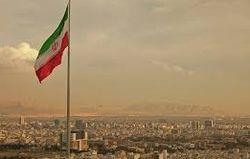 Ситуация обострилась: Иран обвинил Саудовскую Аравию в терроризме