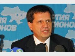 Мэр Одессы поехал на работу в общественном транспорте – последствия