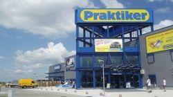 Крупный немецкий инвестор объявил об уходе с рынка Украины