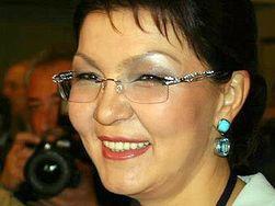 Уроки Гульнары Каримовой: Даригу Назарбаеву тошнит от образования Казахстана