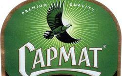 Террористы приостанавливают выпуск пива «Сармат» в Донецке и Луганске