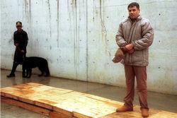 Арестован главный наркобарон Мексики Хоакин Гусман Лоэра