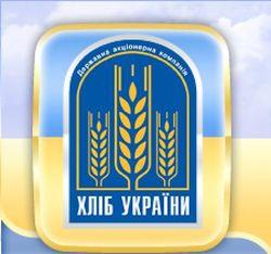 """ГПУ открыла производство в отношении """"Хлеб Украины"""""""