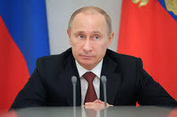 РФ приветствует решение ЕС увеличить число поставщиков газа – Путин