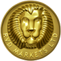 Рост курса EUR/USD на Форекс забуксовал на уровне 1.3680 – RVD Markets