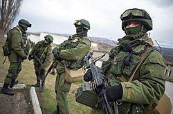Предатели РФ не нужны: перебежчики ВМФ Украины не знают что делать